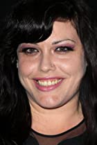 Image of Mia Tyler