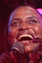 Image of Miriam Makeba