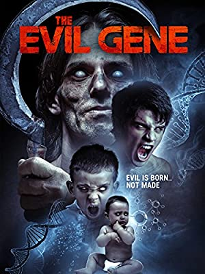 Permalink to Movie The Evil Gene (2015)