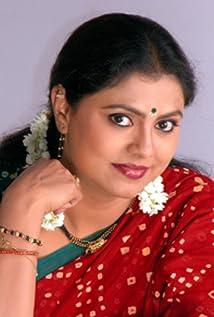 Aktori Chitra Shenoy