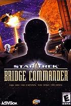 Image of Star Trek: Bridge Commander