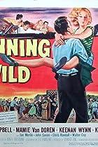 Image of Running Wild