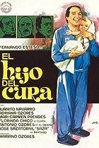 Image of El hijo del cura