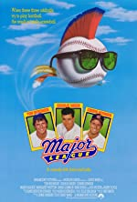 Major League(1989)