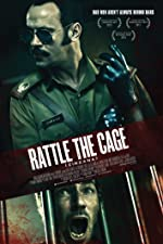 Rattle the Cage(2015)