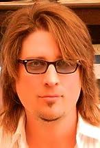 Chris Borders's primary photo
