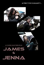 James and Jenna