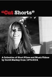Cut Shorts Poster