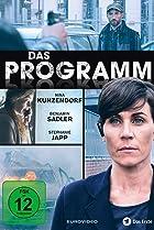 Image of Das Programm