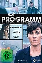 Primary image for Das Programm