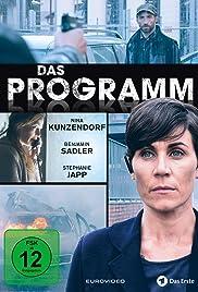 Das Programm(2016) Poster - Movie Forum, Cast, Reviews