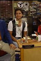 Image of Full House: Radio Days