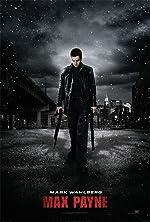 Max Payne(2008)