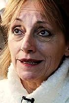 Image of Mónica Villa