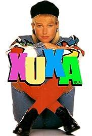 XUXU Poster