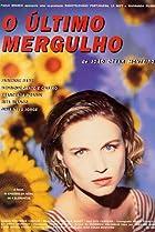 Image of O Último Mergulho