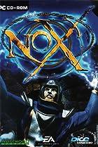 Image of Nox
