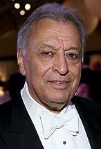 Zubin Mehta's primary photo