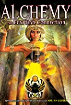 Alchemy: The Egyptian Connection