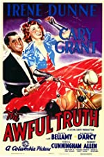 The Awful Truth(1937)