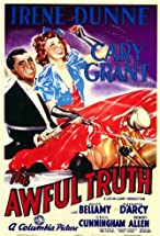 Primary image for The Awful Truth