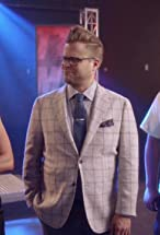 Primary image for Adam Ruins Weight Loss
