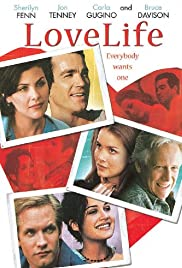 Lovelife(1997) Poster - Movie Forum, Cast, Reviews