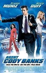 Agent Cody Banks(2003)
