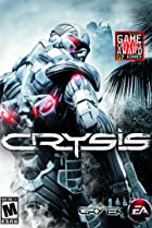 Image of Crysis