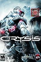 Image of Crysis