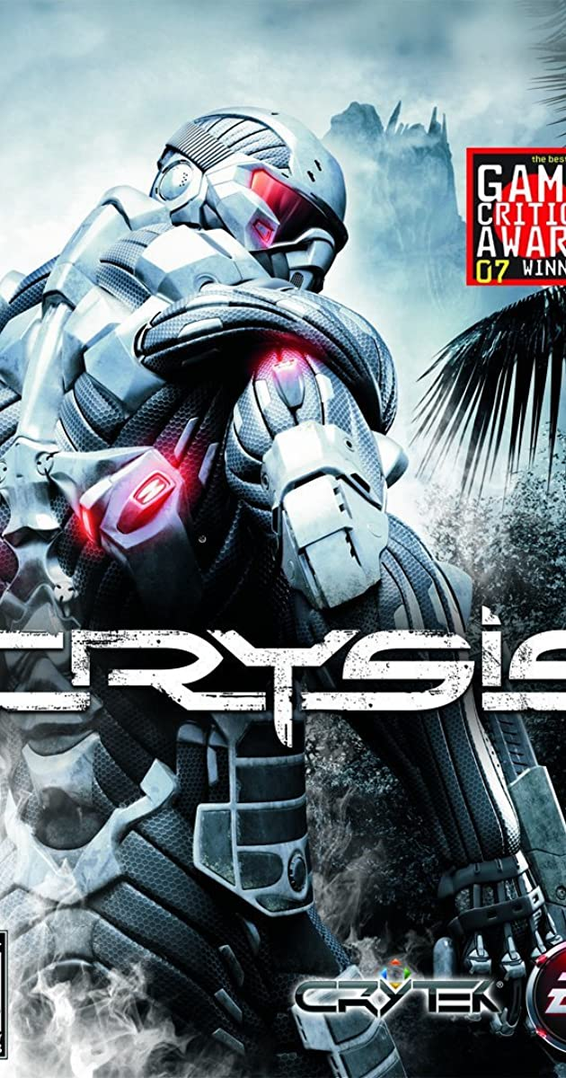 Crysis   Crash Fix Guide   Unigamesity When you head back to PSX Downloader  you now find a bar on the top of it  which is you file on your PS   This is what you need to do to start the  download