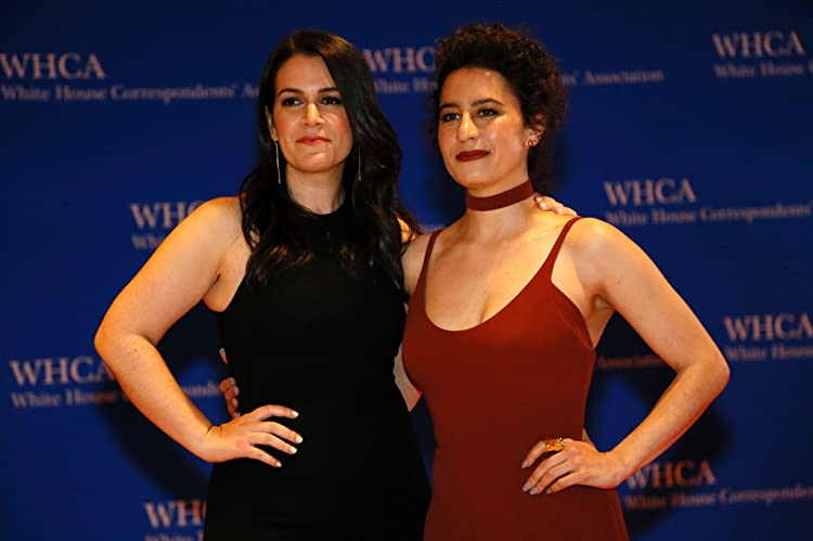 Activ as well בי אן אי טק בעמ also Gallery moreover 493732 Gifs Broadcity Ilana Glazer Gif as well Style Double Shot Naomie Harris In Valentino. on glazer