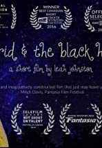Ingrid and the Black Hole