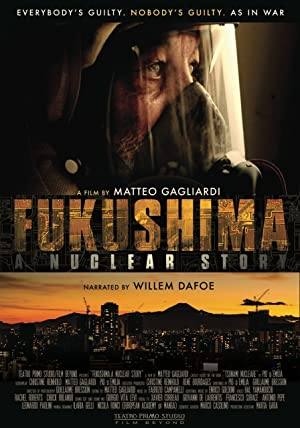 A Nuclear Story (2015)