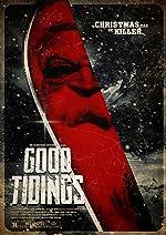 Good Tidings(2016)