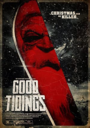 Movie Good Tidings (2016)