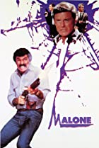 Image of Malone