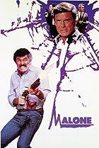 Image of Malone