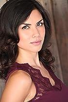 Image of Christina Ferraro