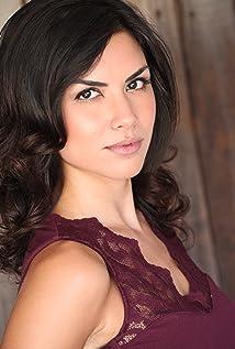 Christina Ferraro Picture