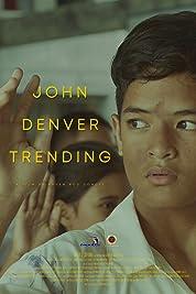 John Denver Trending (2019) poster