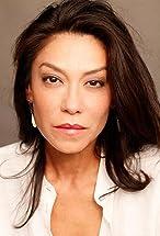 Liz Burnette's primary photo