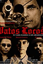 Image of Vatos Locos