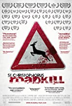 St. Christophorus: Roadkill