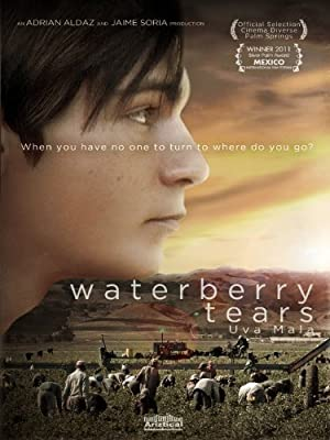 Waterberry Tears 2010 with English Subtitles 9