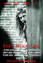 Primary image for Rabid Weight Loss