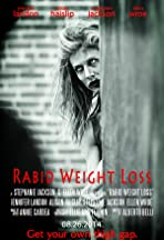 Rabid Weight Loss