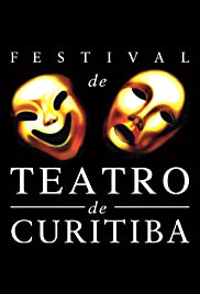 Festival De Curitiba Poster