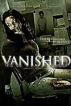 Image of Vanished