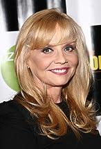 Kelli Maroney's primary photo